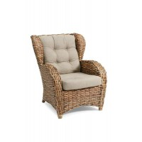 Кресло Kullen