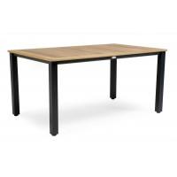 Обеденный стол Nydala