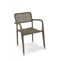Кресло Pamplona