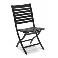 Складное кресло Snipen