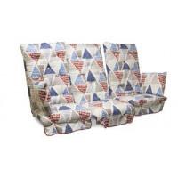 Подушка для качелей