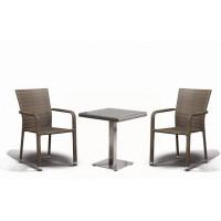 Мебель для кафе ACHIANO