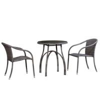 Мебель для кафе FORLI
