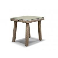 Столик для лежака KAPRI