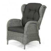 Кресло Evita позиционное