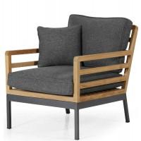 Кресло Zalongo