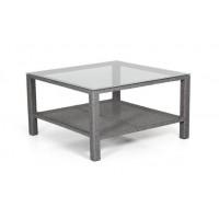Стол Medison, серый